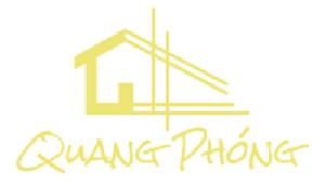 dogoquangphong.com